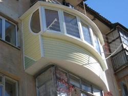 объединение комнаты и балкона в Стерлитамаке