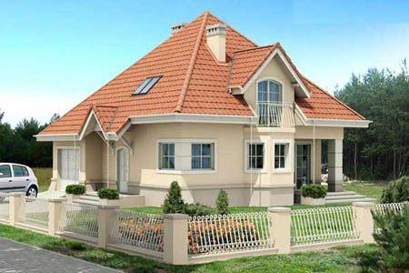 изготовление каркасных домов г.Стерлитамак