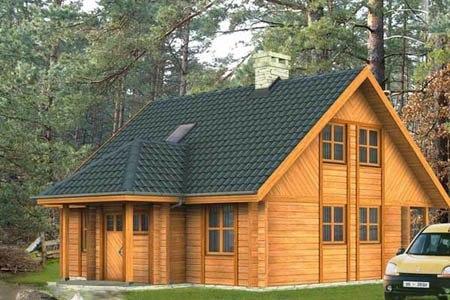 дома на основе деревянного каркаса г.Стерлитамак