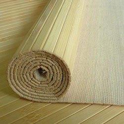 Поклеить бамбуковые обои в Стерлитамаке