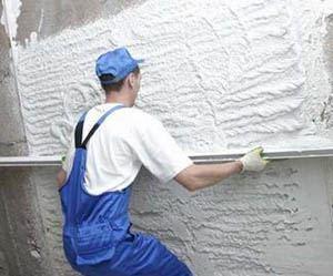Выравнивание стен родбандом Стерлитамак - частные мастера, штукатуры-маляры
